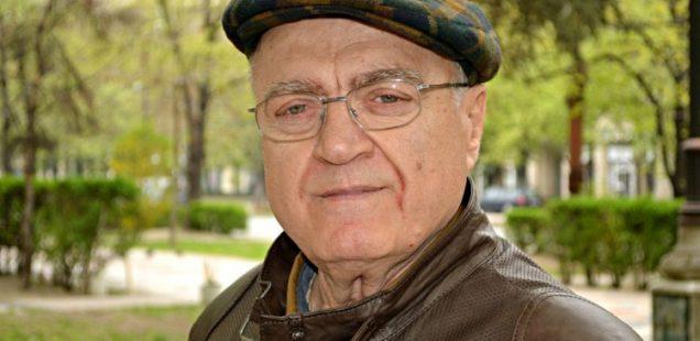 Cornel Oțelea - Clement Peter
