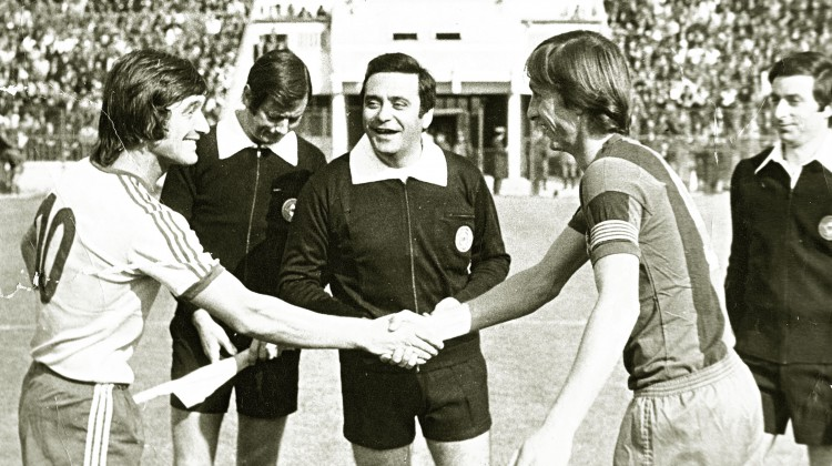 Cruyff Liță Dumitru