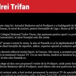 trifan