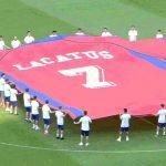 stadionul steaua inaugurare steaua bucurești - ofk belgrad