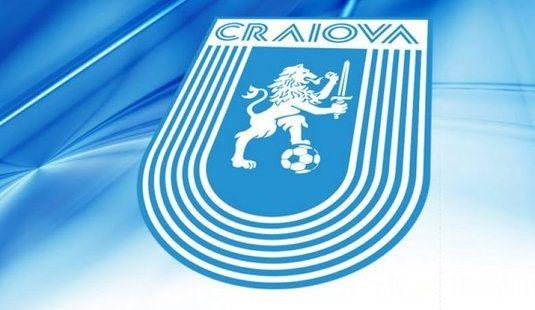 universitata craiova