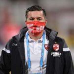 Cineva a zis că FC Fcsb e Steaua! Anunțați la gsp, ca să scrie un articol!